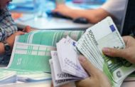 Πόσο φόρο θα πληρώσουμε με το νέο αφορολόγητο στα 5.636 ευρώ