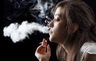 Η Αυστρία απαγορεύει το κάπνισμα σε νέους κάτω των 18 ετών