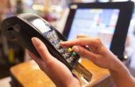 Προσοχή: Έτσι μπορούν να σας κλέψουν το PIN για την τράπεζα από το κινητό