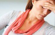 Τρία tips για να απαλλαγείτε από τον πονοκέφαλο