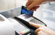 Μην πετάτε τους λογαριασμούς και τα χαρτάκια από POS για πέντε χρόνια!