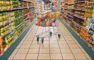 Κόψαμε σαράντα ευρώ από τα ψώνια του σούπερ μάρκετ
