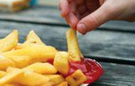 Η κακή διατροφή στην εφηβεία προκαλεί ανεπανόρθωτη βλάβη στον εγκέφαλο