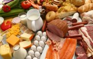 Ο 10λογος των πιο επικίνδυνων τροφών