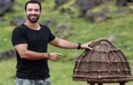 Survivor: Ο Τανιμανίδης διέκοψε αγώνισμα για να πανηγυρίσει το κύπελλο του ΠΑΟΚ