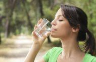 Τρεις ασθένειες που μπορεί να κρύβει η επίμονη δίψα