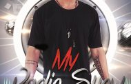 My Radio Show στον Μελωδία 102.4 με τον Νίκο Γκάνο