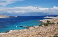 Σε ελληνικό νησί το Βέλγικο Survivor!
