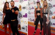 Λαμπερές παρουσίες και Survivors στα Mad Video Music Awards