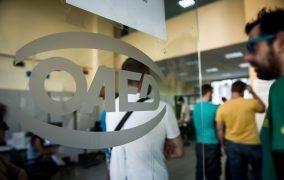 Επιχορήγηση επιχειρήσεων για την απασχόληση ανέργων από τον ΟΑΕΔ