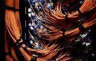 Πλασματικές οι ταχύτητες internet στην Ελλάδα