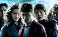 Φρενίτιδα για τους fans! Δύο νέα βιβλία Harry Potter θα κυκλοφορήσουν τον Οκτώβριο