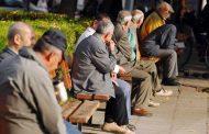 Μελέτη - σοκ: Η Ελλάδα γερνάει, ο πληθυσμός μειώνεται