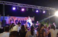 Ο Χορός καλά κρατεί στις εκδηλώσεις στο Νέο Κλείτος (Video)