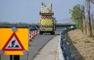 Πτολεμαίδα: Κυκλοφοριακές ρυθμίσεις κατά τη διάρκεια εκτέλεσης εργασιών για το έργο «ανάπλαση νότιας εισόδου Πτολεμαΐδας»