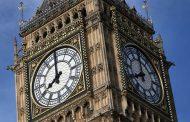 Το μεσημέρι οι τελευταίοι χτύποι του Big Ben μετά από 158 χρόνια – Γιατί σιγεί η καμπάνα του