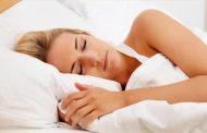 Γιατί δεν πρέπει να πέφτετε θυμωμένοι για ύπνο