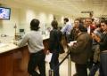 Προμήθεια μέχρι και 2 ευρώ χρεώνουν πλέον οι τράπεζες