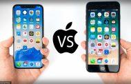Έχω το iPhone 7, να πάρω το iPhone 8;