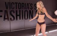 Βίντεο: Στο κάστινγκ της Victoria's Secret για το πολυαναμενόμενο σόου