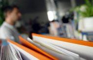 5 θέσεις εργασίας στο Δήμο Κοζάνης