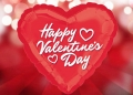 Ημέρα Αγίου Βαλεντίνου: Τι γιορτάζουμε σήμερα 14 Φεβρουαρίου;
