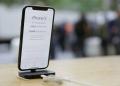 Λιγότερες πωλήσεις smartphones, περισσότερα κέρδη για την Apple