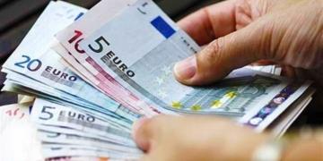 Η περιοχή της Ελλάδας με το υψηλότερο κατά κεφαλήν ΑΕΠ