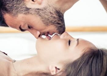Πόσα λεπτά σεξ χρειάζεται ο ιδανικός εραστής;