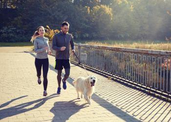 Η άσκηση μειώνει τον κίνδυνο θανάτου από έμφραγμα