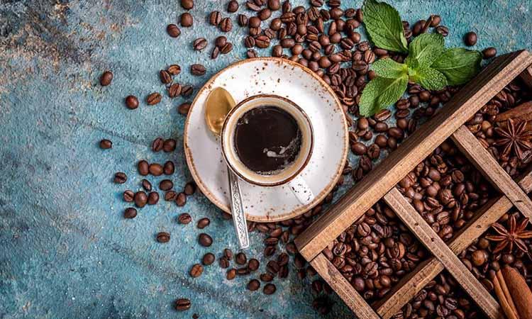 Το πιο συχνό λάθος που κάνουν πολλοί με τον καφέ