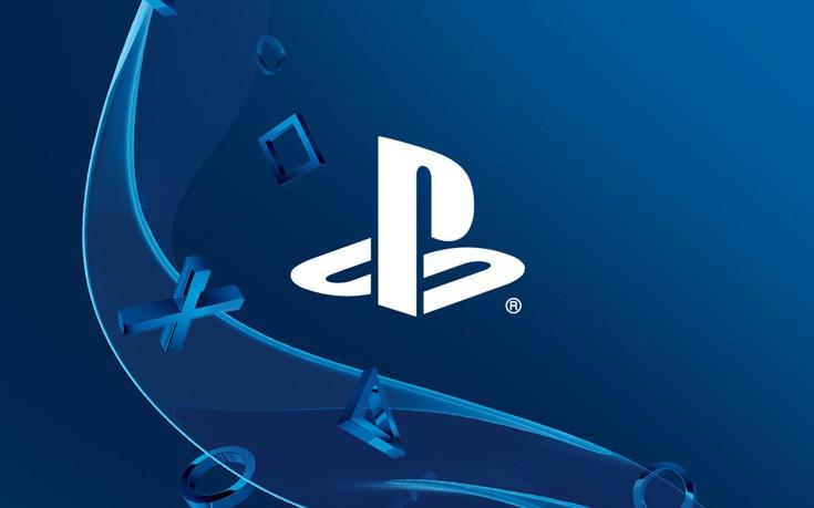 Μειώσεις στις ταχύτητες download από το Playstation