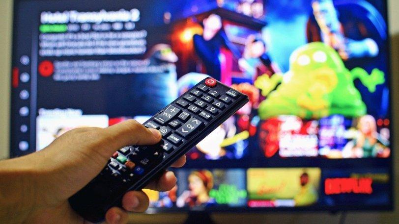 Το Netflix αυξάνει τις τιμές του