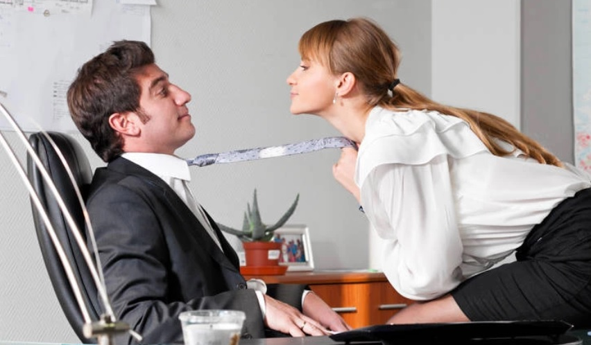 πράγματα που δε θα πει ένας άνδρας σε μια γυναίκα