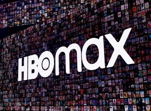 Ελλάδα HBO Max
